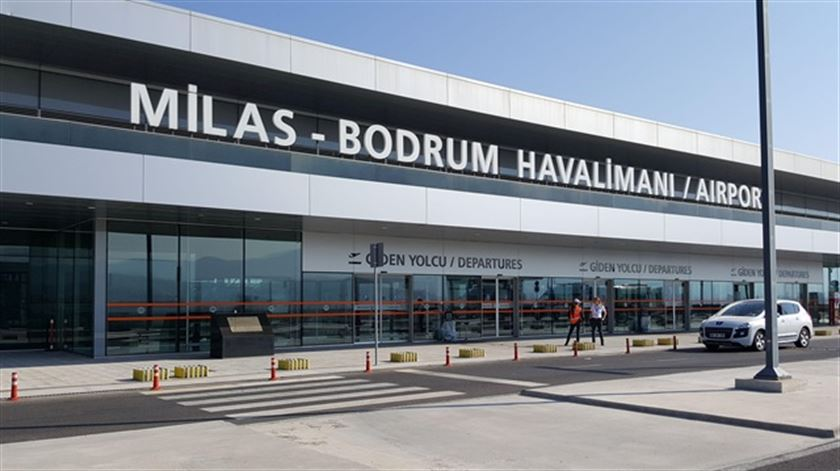 24/7 Operation at Bodrum Airport %>